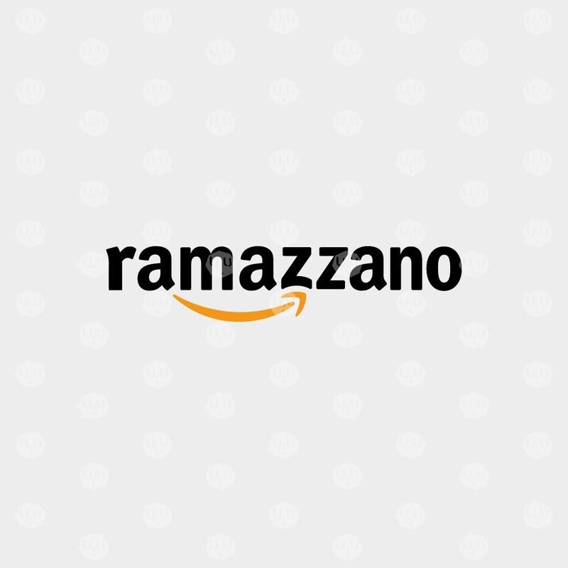 RAMAZZANO