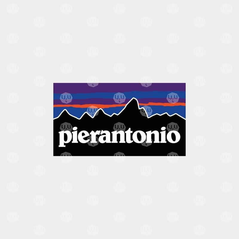 PIERANTONIO