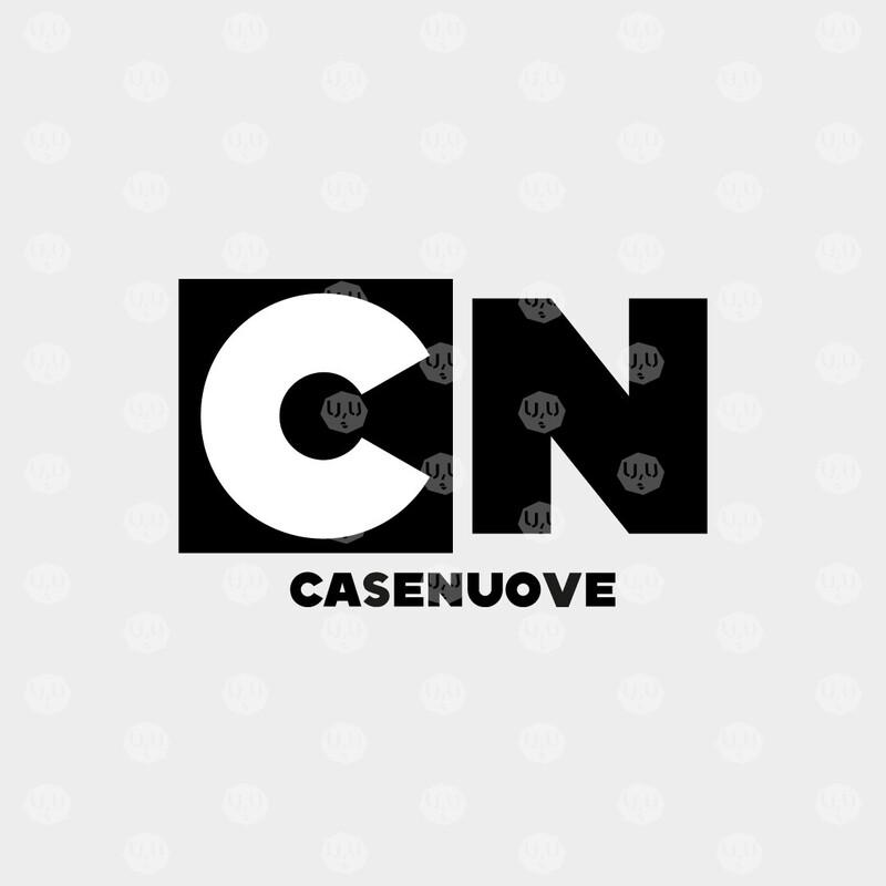 CASENUOVE