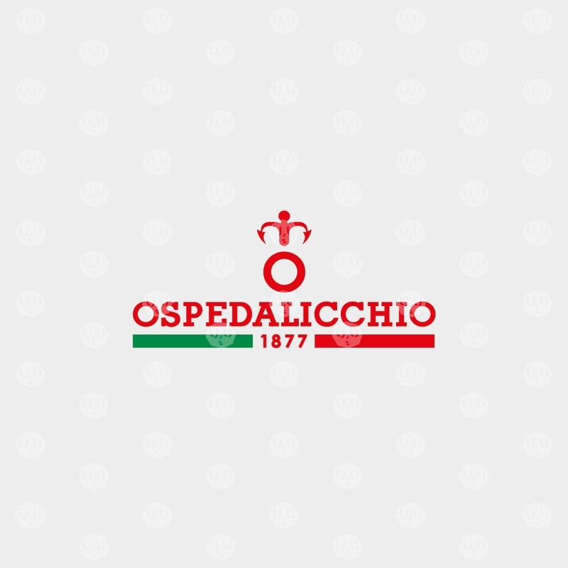 OSPEDALICCHIO