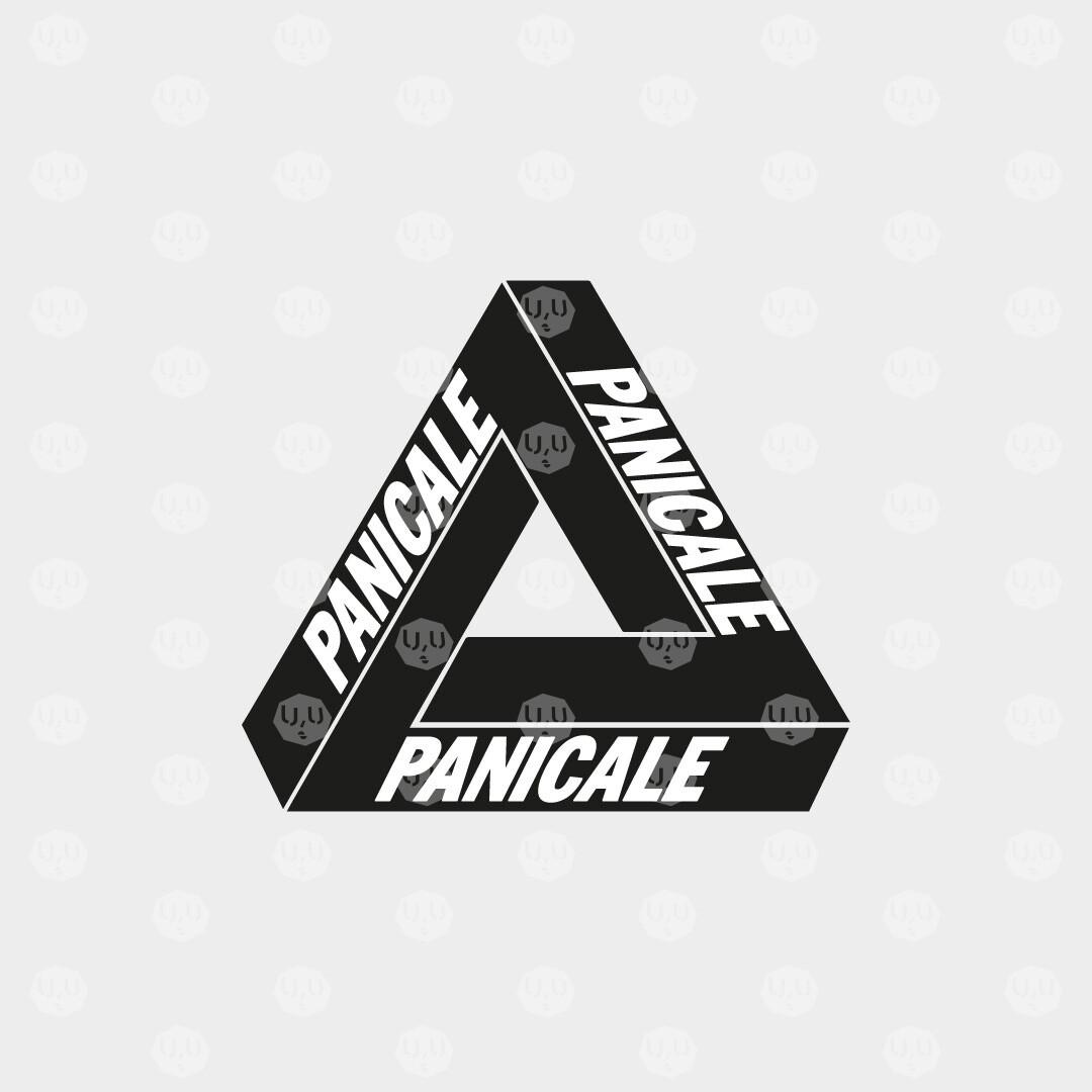 PANICALE