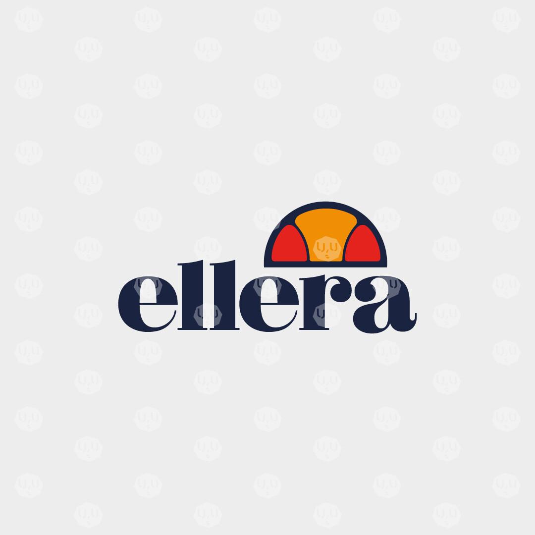 ELLERA