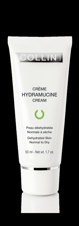 Hyramucine Cream