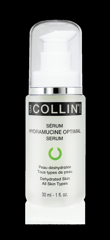 Hydramucine Optimal Serum