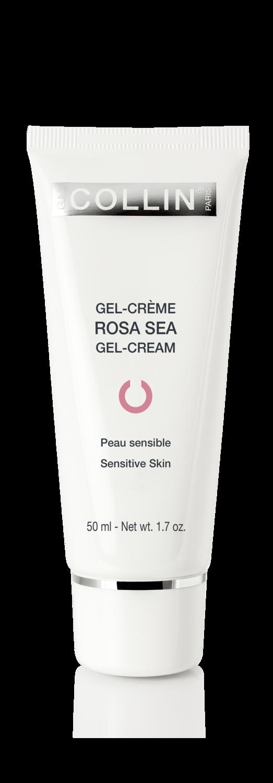 Roa-Sea Cream Gel