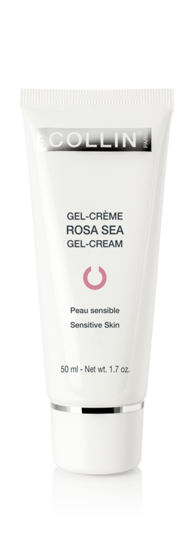 Roa-Sea Cream Gel