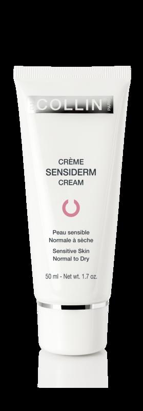 Sensiderm Cream