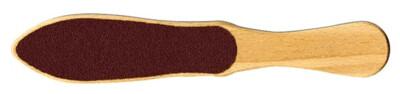 Raintree Wooden Foot Paddles