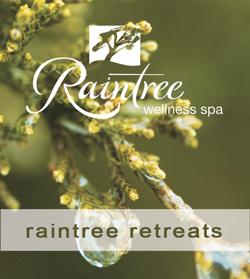 Raintree Retreat