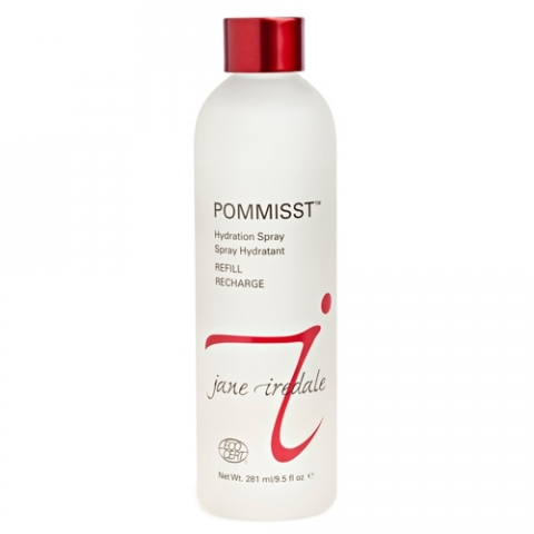 POM Hydration Spray Refill
