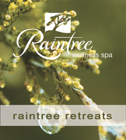 Rejuvenate Retreat
