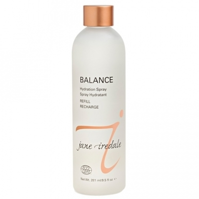 Balance Hydration Spray Refill