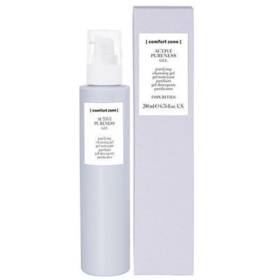 Active Pureness Cleansing Gel