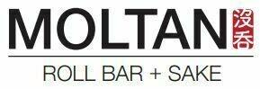 Moltan Roll Bar + Sake