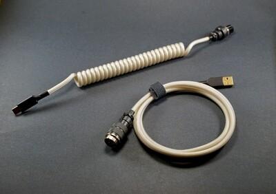 GMK Umka Cables