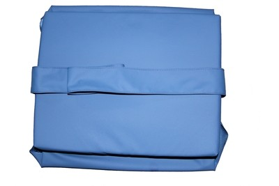 Pillow Brace - Standard Size