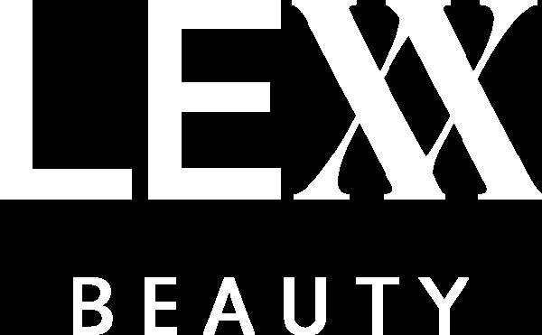 Lexbeauty