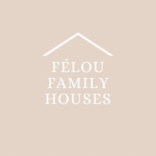 Félou Family Houses