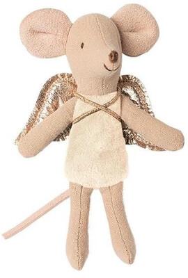 Maileg Mouse Fairy (cream)