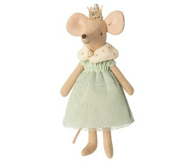 Maileg Queen Mouse (15cm)