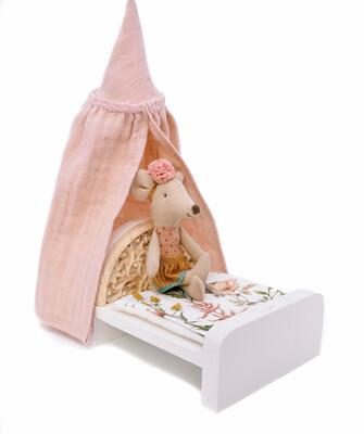Dollhouse Canopy
