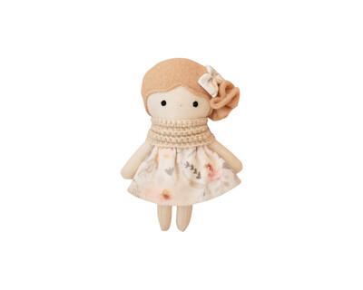 Doll Leya