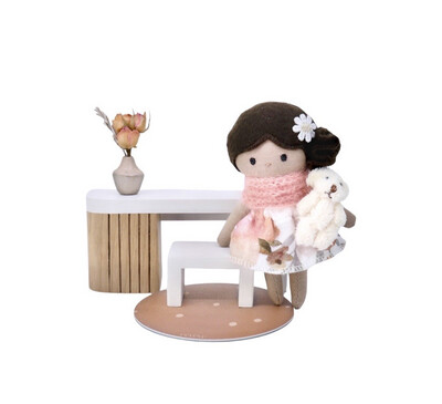 Doll Avélie