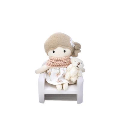 Doll Mila