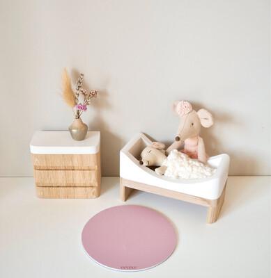Babyroom Set