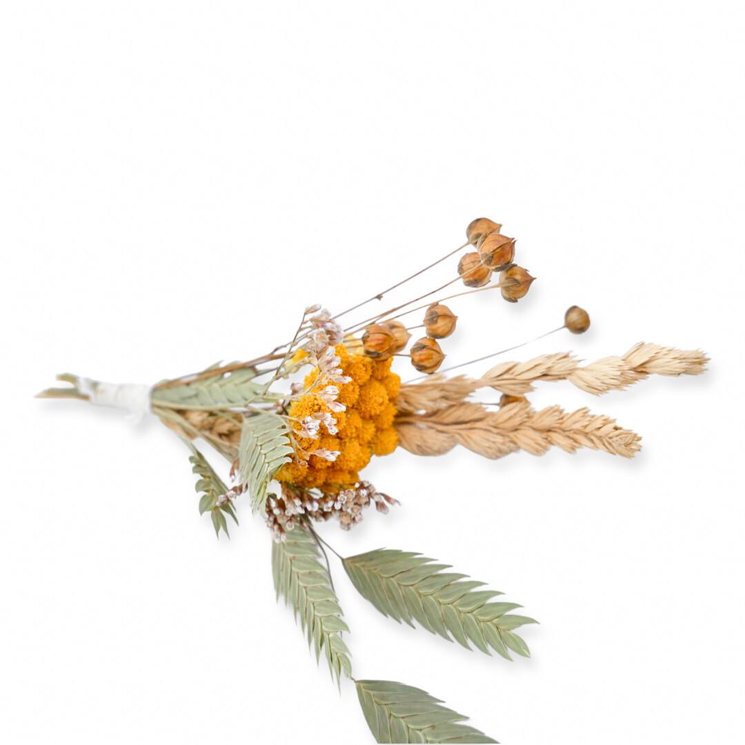 Bloomon bouquet Nordic