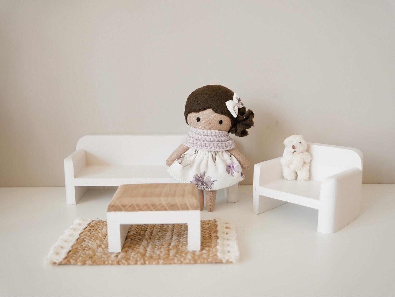 Doll Loua