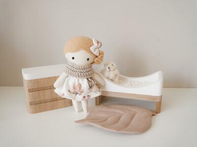 Doll Meya