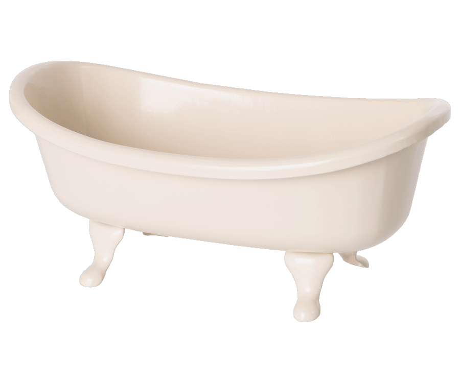 Maileg bathttub
