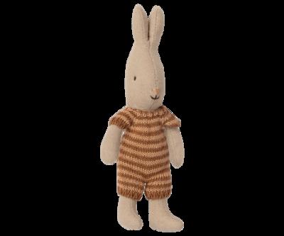 Maileg rabbit brown (16cm)