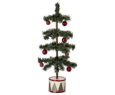 Maileg Christmastree (23cm)