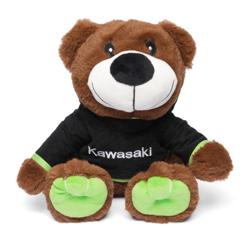 ORSETTO KAWASAKI