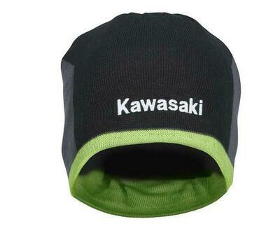 Cappello Sports TAGLIA UNICA