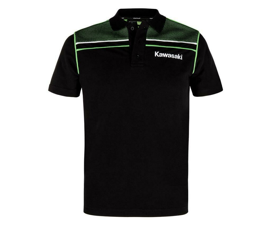 Polo Sports KAWASAKI TAGLIA L