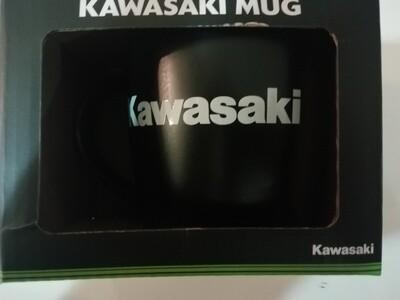 Tazza Kawasaki