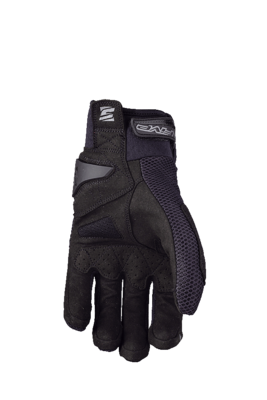 Guanti Five Gloves RS-5-AIR SMALL