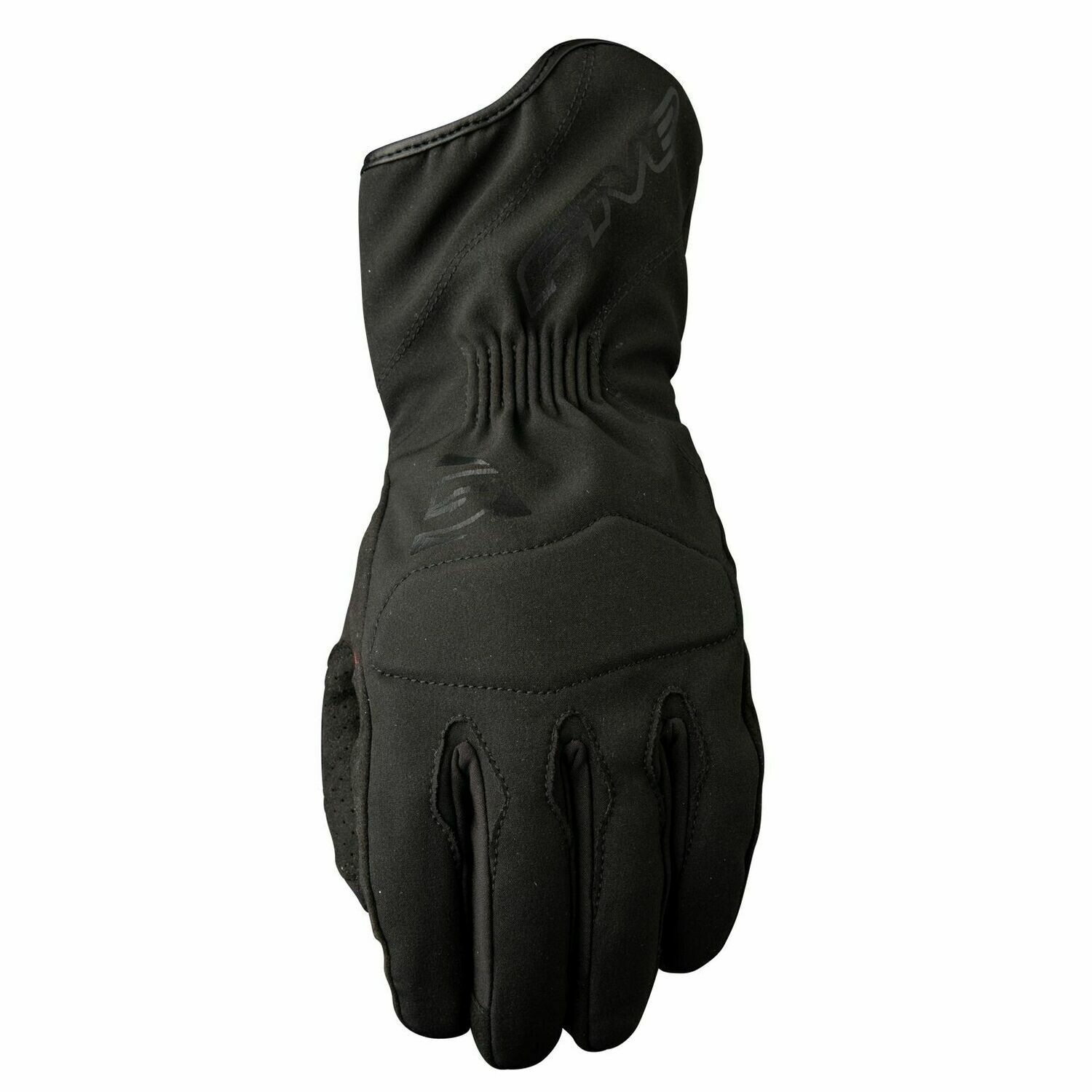 GUANTI WINTER FIVE WFX3 WP TAGLIA M-9