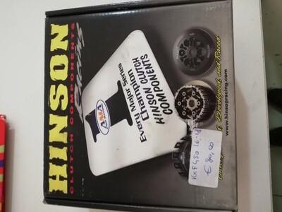 FRIZIONE HINSON kxf 450 16/18