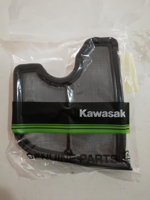 FILTRO ARIA SX KAWASAKI W800 11/16 -19/20