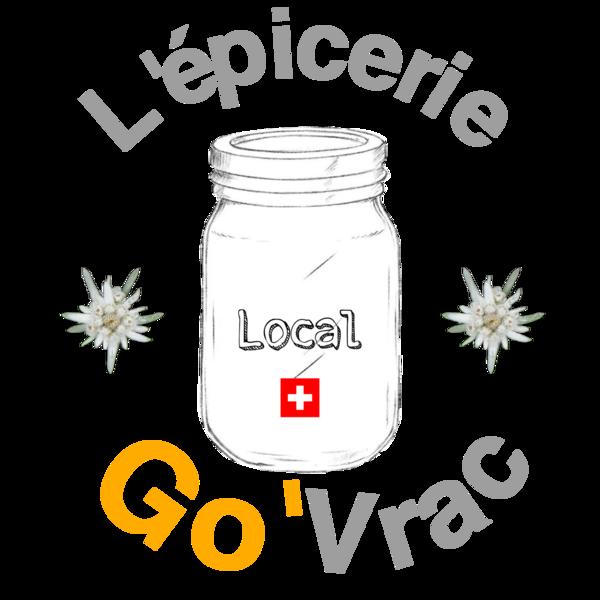 L'épicerie Go'Vrac