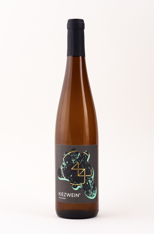 KIEZWEIN® Weißwein
