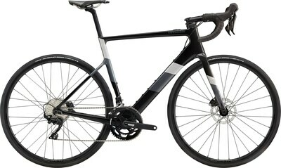 Cannondale Supersix Neo 3 2020