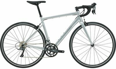 Cannondale CAAD optimo 4 2021