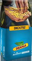 DKC 4792 ÚJ FAO 350-370