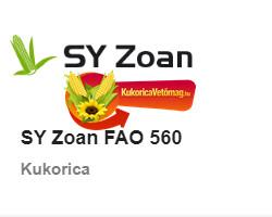 SY ZOAN FAO 560