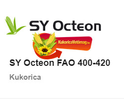 SY OCTEON FAO 410